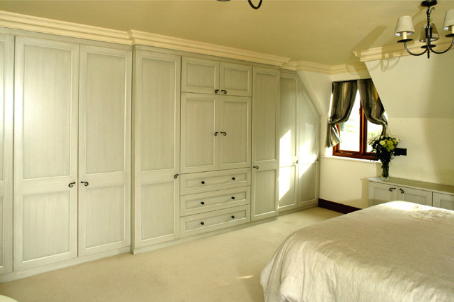 hand painted furniture surrey
